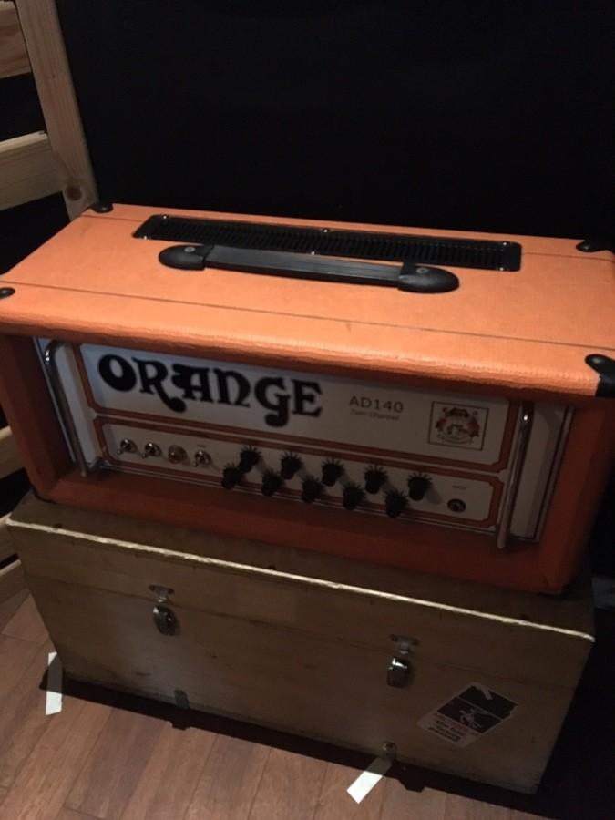 Orange AD140TC (18041)