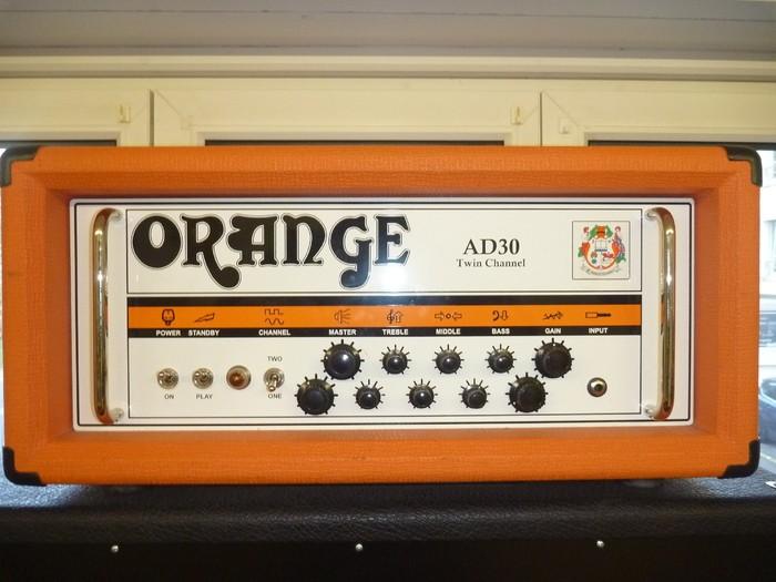 Orange AD30HTC (66699)