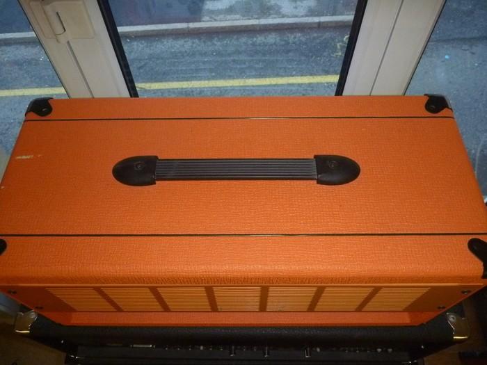 Orange AD30HTC (34565)