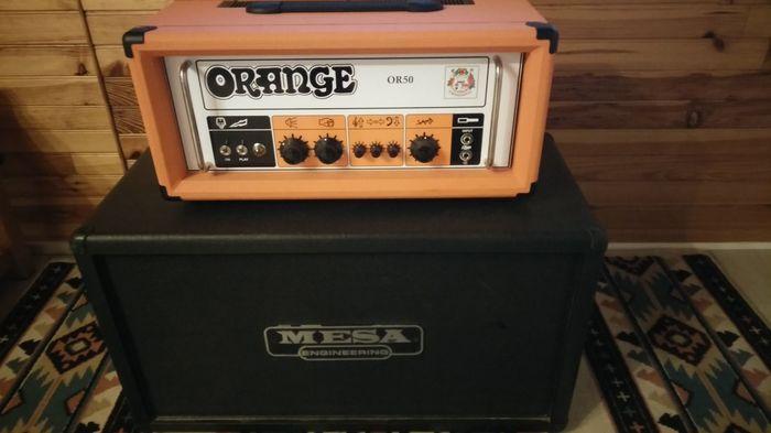 orange or50h baffle 2029292