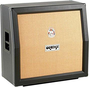 Orange PPC412-LTD (10990)
