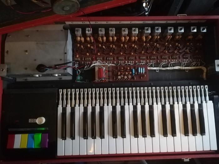 https://medias.audiofanzine.com/images/thumbs3/orgues-3167495.jpg