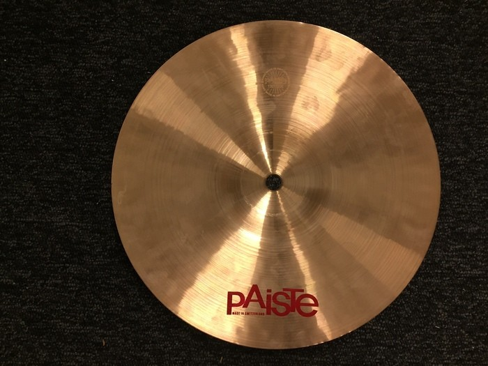 Tama Caisse Claire Imperial Star (33519)