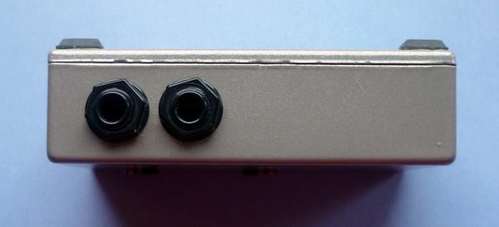 Palmer PDI 09 (37064)