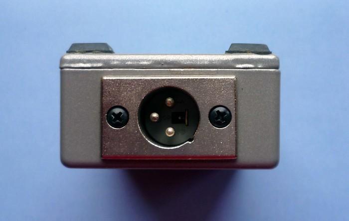Palmer PDI 09 (38386)