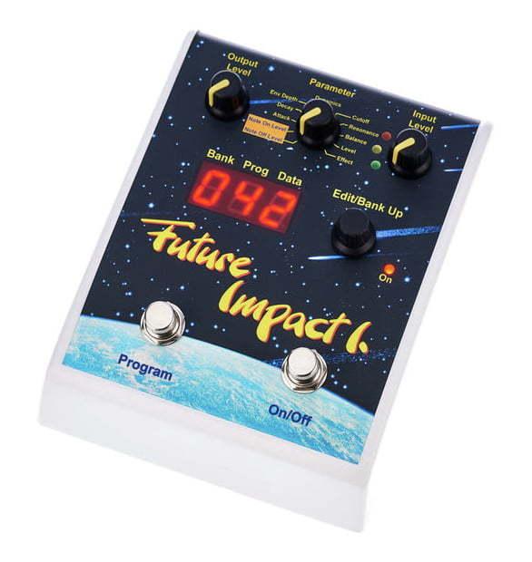 future impact panda 2032391