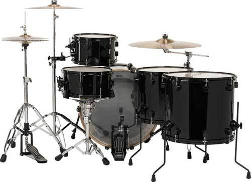 pdp pacific drums and percussion pdp 805 image 662926 audiofanzine. Black Bedroom Furniture Sets. Home Design Ideas