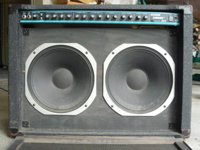 peavey stereo chorus 212 image 271724 audiofanzine. Black Bedroom Furniture Sets. Home Design Ideas