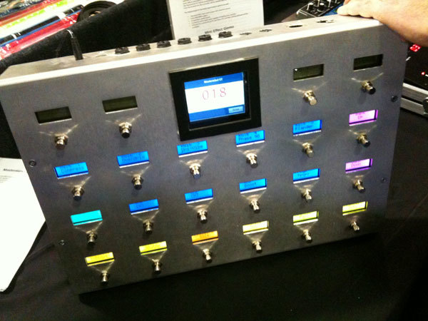 rjmcontroller