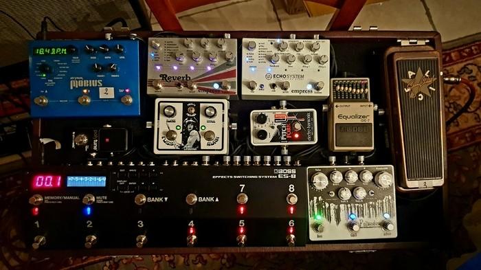https://medias.audiofanzine.com/images/thumbs3/pedaltrain-2932921.jpg