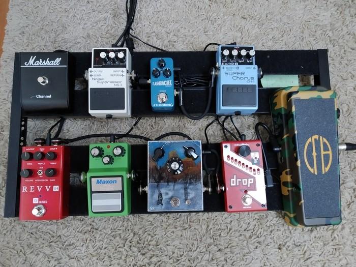 https://medias.audiofanzine.com/images/thumbs3/pedaltrain-2933025.jpg