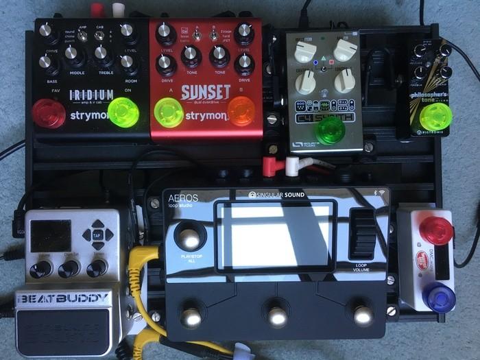 https://medias.audiofanzine.com/images/thumbs3/pedaltrain-2940630.jpg