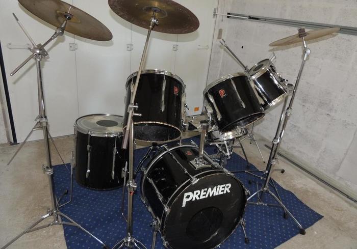 Premier XPK (71826)