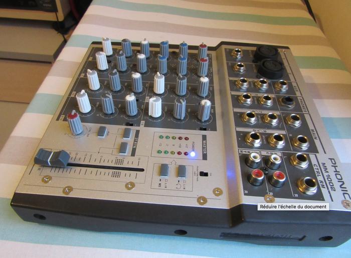 Boss LS-2 Line Selector (53993)