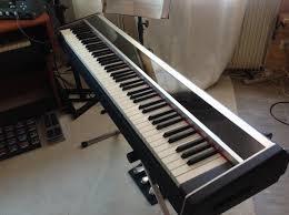 Physis Piano H1 (20918)