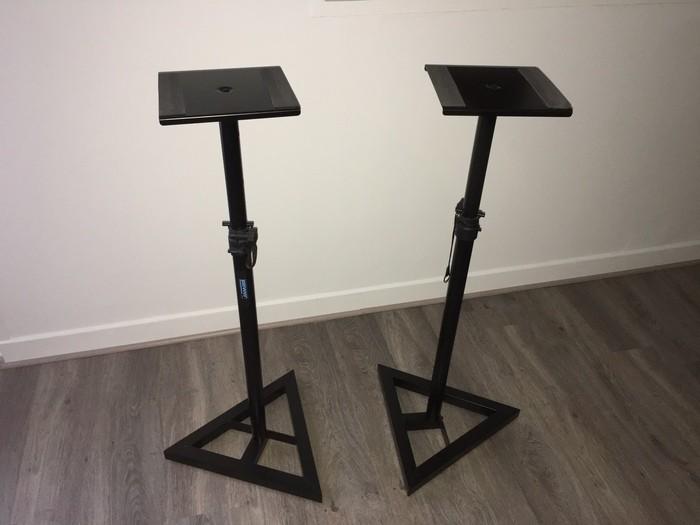 Power Acoustics SPS 024 (68282)