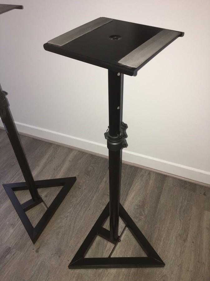 Power Acoustics SPS 024 (49211)