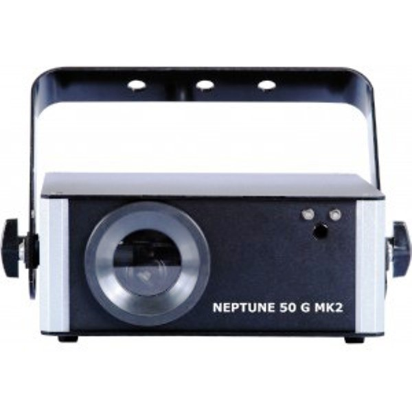 power lighting neptune 50 g mk2 197826