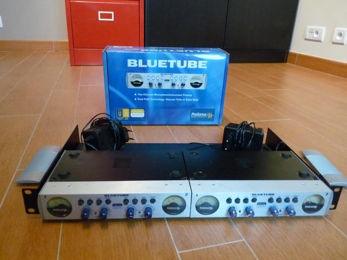 PreSonus BlueTube DP (13286)