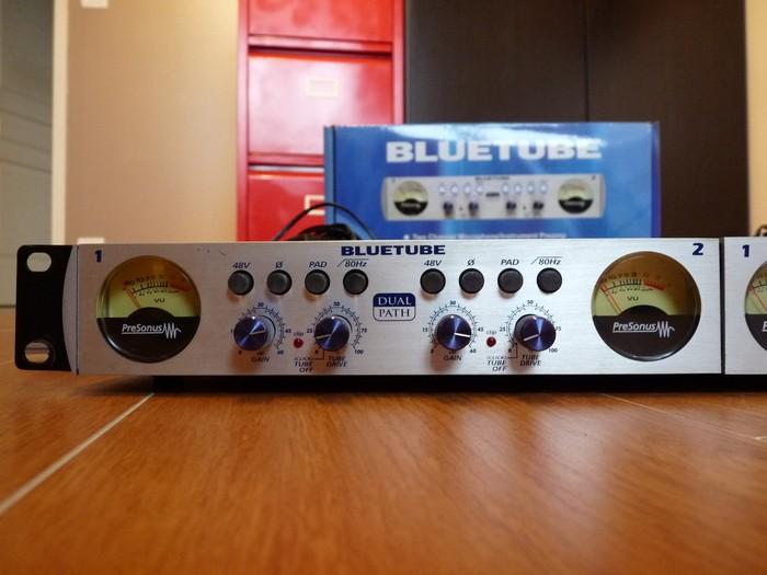 PreSonus BlueTube DP (40903)