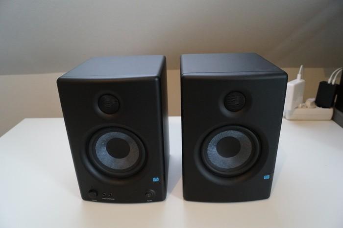 PreSonus AudioBox iOne (3825)
