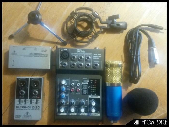 https://medias.audiofanzine.com/images/thumbs3/prise-de-son-mixage-3093946.jpg