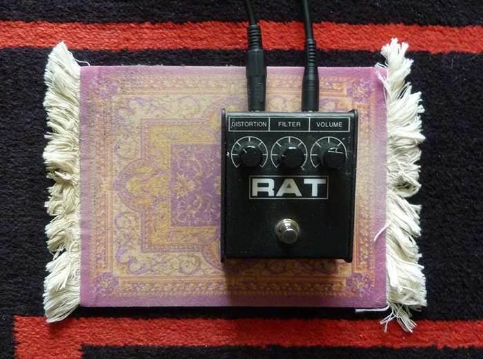 https://medias.audiofanzine.com/images/thumbs3/proco-sound-limited-edition-85-whiteface-rat-3228491.jpg