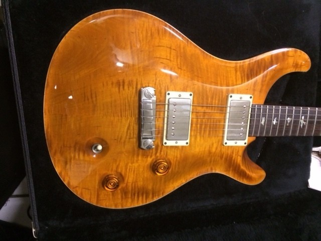 PRS 20th Anniversary McCarty (29016)