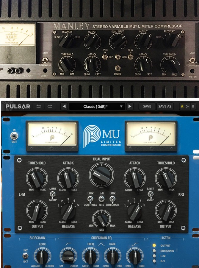 https://medias.audiofanzine.com/images/thumbs3/pulsar-audio-mu-2784458.jpg