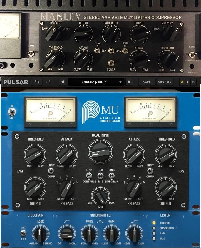 https://medias.audiofanzine.com/images/thumbs3/pulsar-audio-mu-2784470.jpg