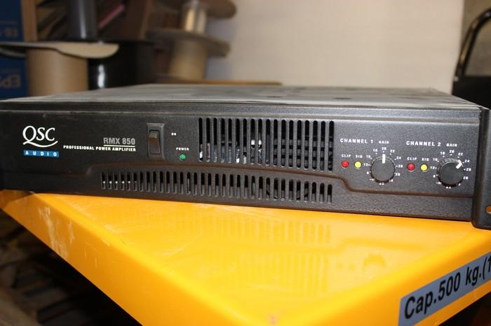 QSC RMX850..JPG