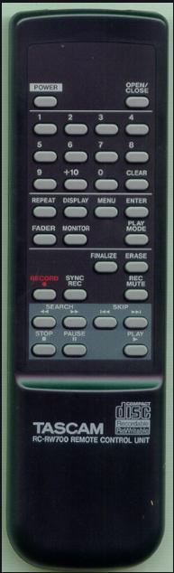 https://medias.audiofanzine.com/images/thumbs3/recorders-multitracks-2735623.png