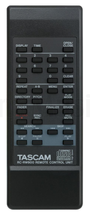 https://medias.audiofanzine.com/images/thumbs3/recorders-multitracks-2735624.png