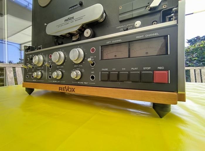 https://medias.audiofanzine.com/images/thumbs3/revox-b77-mkii-3043133.jpg