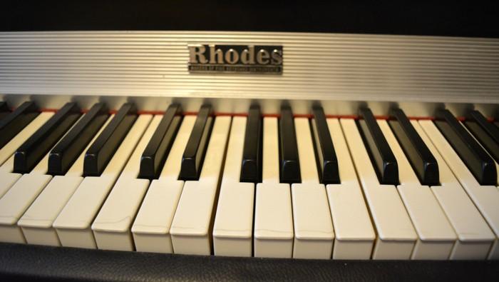 Rhodes Mark I Stage 88 (10411)