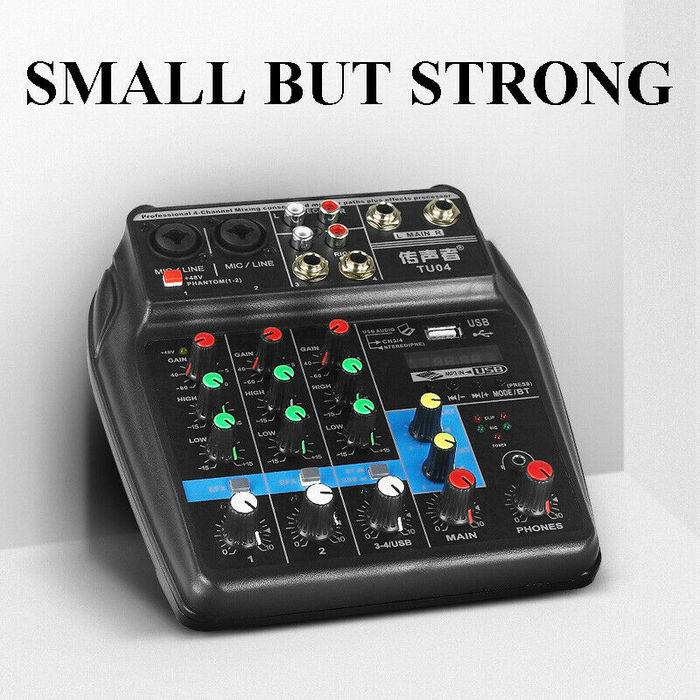 https://medias.audiofanzine.com/images/thumbs3/rme-audio-babyface-pro-fs-3071494.jpg