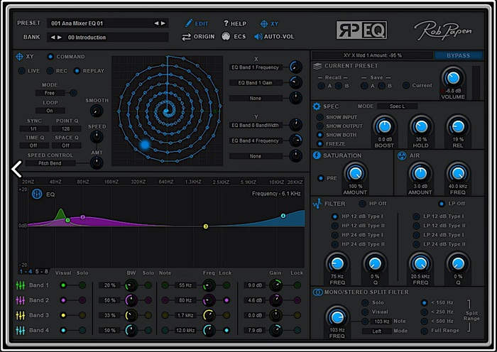 https://medias.audiofanzine.com/images/thumbs3/rob-papen-rp-eq-1770618.jpg