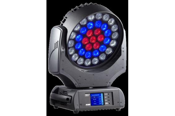 Robe Lighting Robin 600 LEDWash IdealAudio images  sc 1 st  Audiofanzine & Robe Lighting Robin 600 LEDWash image (#1733508) - Audiofanzine