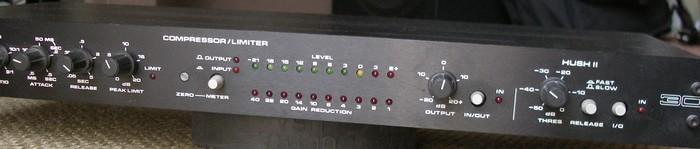 IMGP5328.JPG