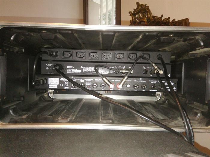 arrière rack 1