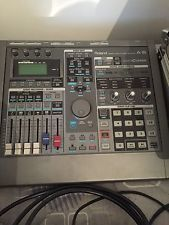 Roland A-6 Digital Multi Audio Station (94193)