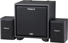 Roland CM-110 (83941)