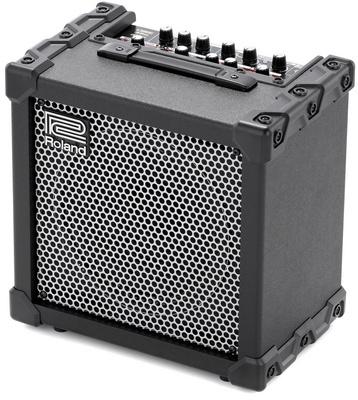 Roland Cube-40XL