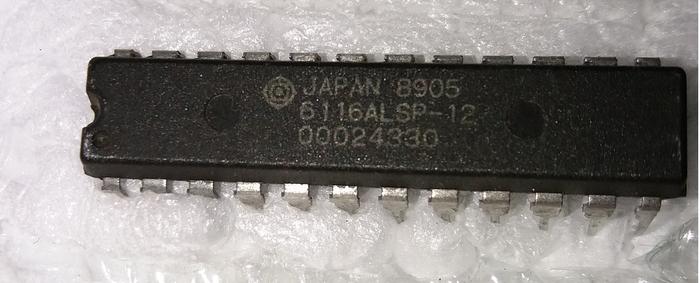 Roland D-50 (35458)