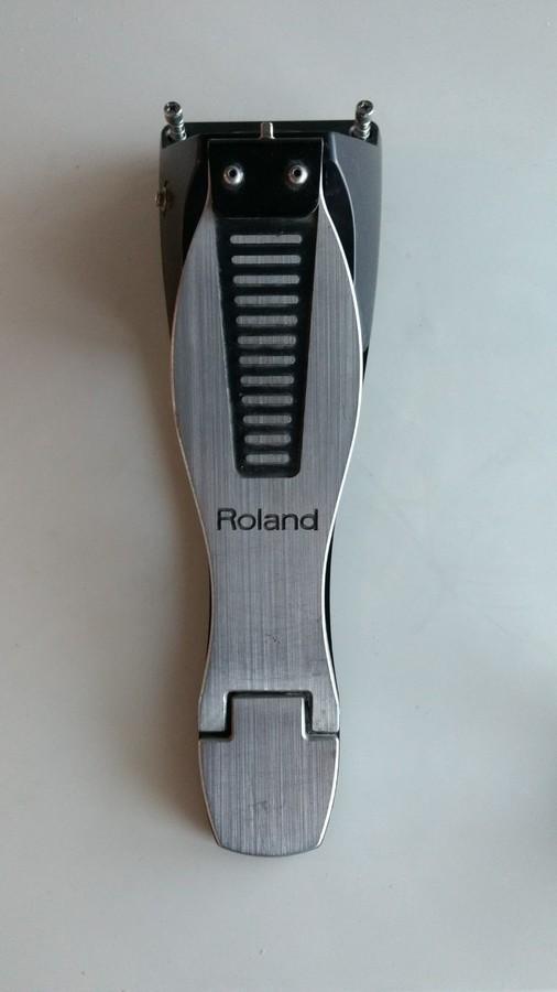 Roland FD-8 (39760)