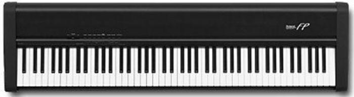 Roland Fp1