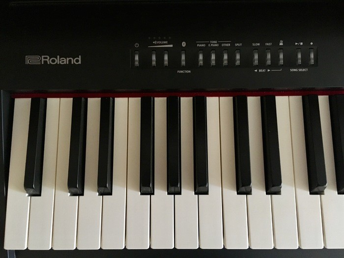 Roland FP-30 (31896)