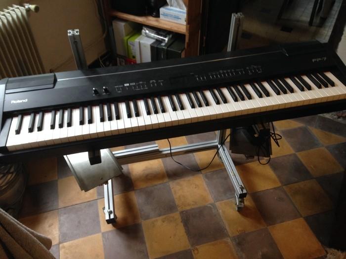 Roland FP-7 (97311)