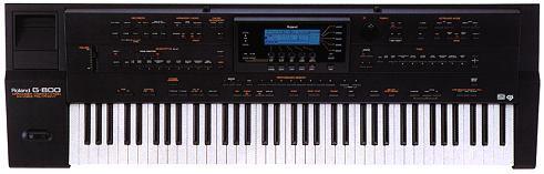 Roland G-800 (59352)