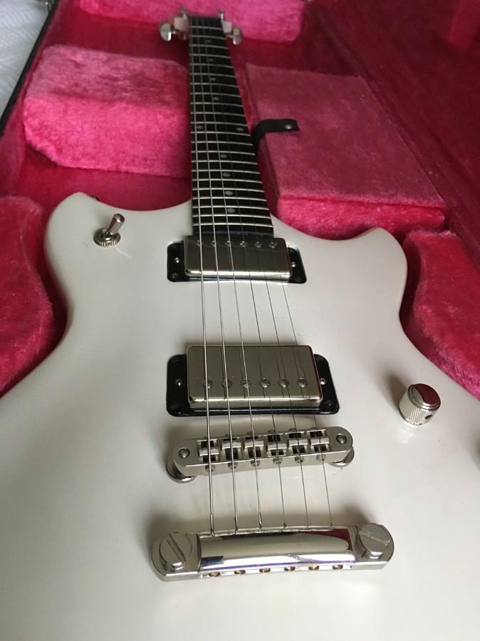 Roland G-808 (17016)